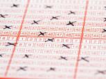 Zwölf Tipps damit beim Lottospielen nichts schief geht Vorsicht vor dubiosen Online-Anbietern©Toto-Lotto Niedersachsen GmbH