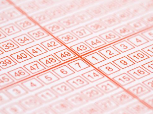 Zwölf Tipps damit beim Lottospielen nichts schief geht Wirklich abgegeben? ©Toto-Lotto Niedersachsen GmbH