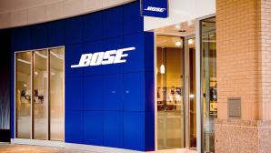 Bose Store©Bose