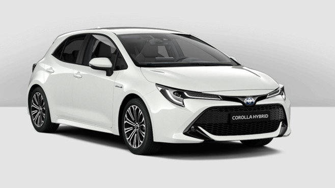 Toyota©Toyota