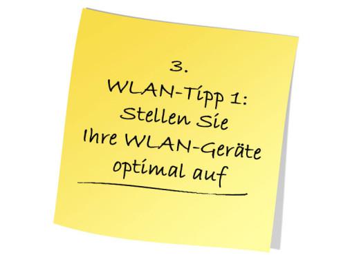 Starten Sie den DSL-Test nur von einem Gerät ©Pic.sell - Fotolia.com