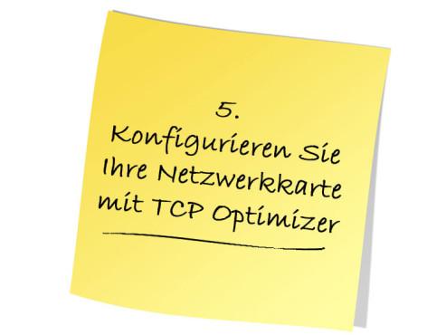 Stellen Sie Ihre WLAN-Geräte optimal auf ©Pic.sell - Fotolia.com
