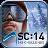 Icon - Ski Challenge