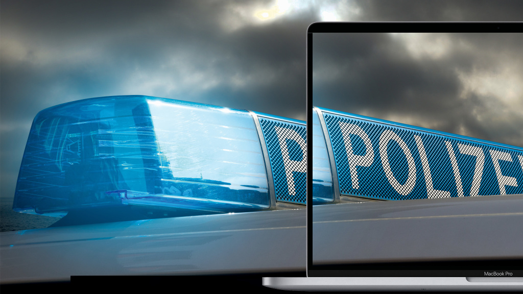 Dumm gelaufen: MacBook-Schnäppchen war in Wirklichkeit Hehlerware