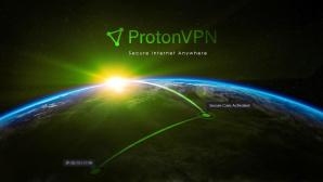 ProtonVPN©Proton