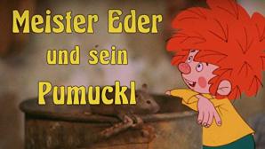 Meister Eder und sein Pumuckl©Amazon