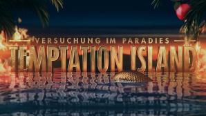 Temptation Island©RTL, TVNOW