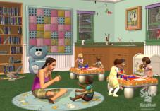 """""""Die Sims 2: Freizeitspaß"""""""