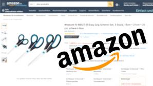 Amazon Plus-Produkte©Amazon