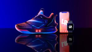 Nike Adapt BB 2.0©Nike