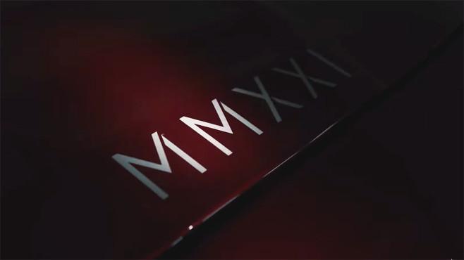 Maserati MMXXI©Maserati