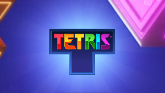 Tetris©N3twork Inc.