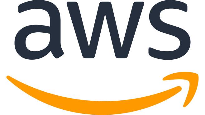 Amazon Webservices©Amazon
