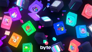 Byte©Byte