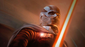 Star Wars � KOTOR © EA