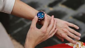 Galaxy Watch 3©COMPUTER BILD