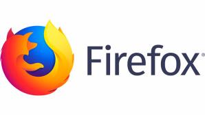 Mozilla Firefox Logo©Mozilla