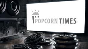 Popcorntimes©iStock.com/peshkov