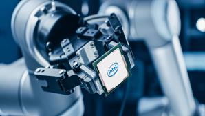 Intel: Massive Problem bei der Umstellung von 14 auf 10 Nanometer©Intel, iStock.com/gorodenkoff