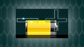 MIT Feststoffbatterie©MIT