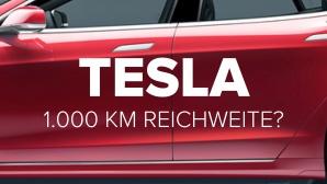 ©COMPUTER BILD, Tesla