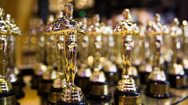 Oscar-Filme im Stream©iStock.com/vzphotos