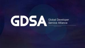 Global Developer Service Alliance©Screenshot COMPUTER BILD