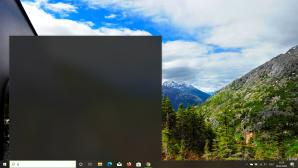 Windows-Suche funktioniert nicht©COMPUTER BILD