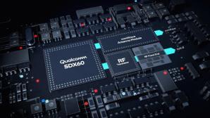 Der neue X60 Chip im Detail©Qualcomm