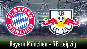 Bundesliga: Bayern - Leipzig©iStock.com/Masisyan, FC Bayern München, RB Leipzig