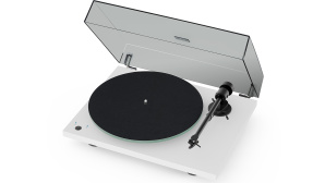 © Pro-Ject