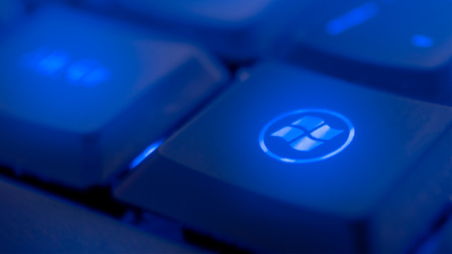 Windows Ultimate Edition: Das steckt hinter Windows 8.1/10 Ultimate©iStock.com/Julian Vojtech