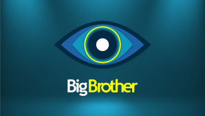 Big Brother Logo © SAT.1/Julian Essink