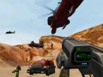Command & Conquer – Renegade