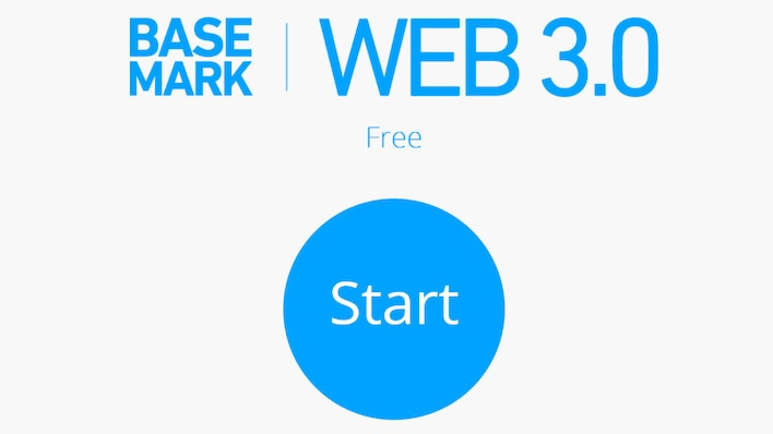 Basemark (Web 3.0)