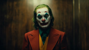 Joker © Warner Bros.