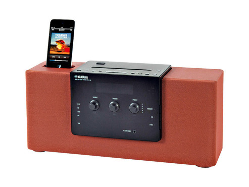 dockingstation bestenliste bilder screenshots audio video foto bild. Black Bedroom Furniture Sets. Home Design Ideas
