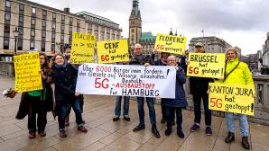 BUND Hamburg©BUND Hamburg