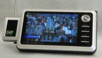 Multimedia-Player Cowon A3