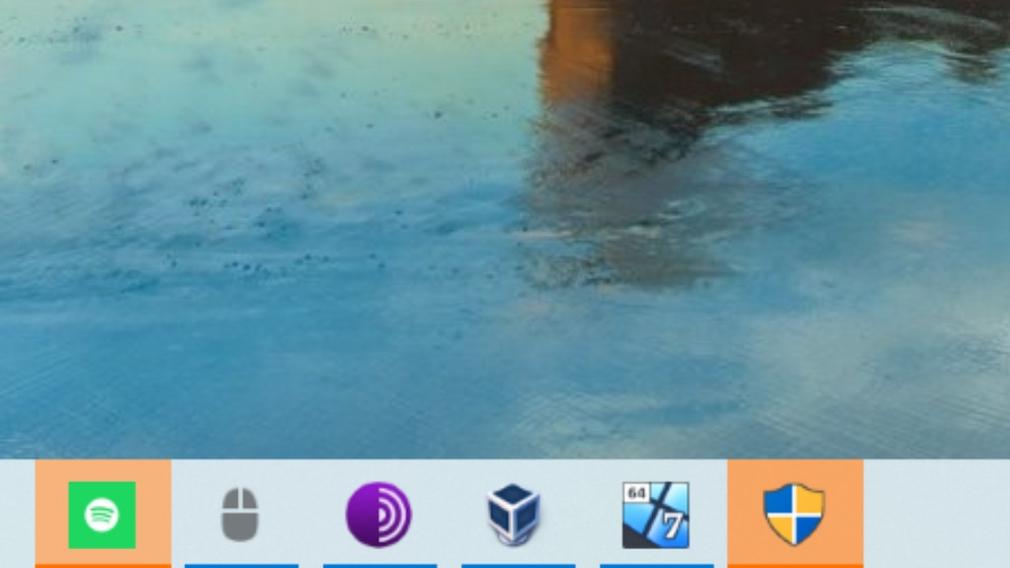 Windows 7/8/10: Installation eines Programms startet nicht – was hilft