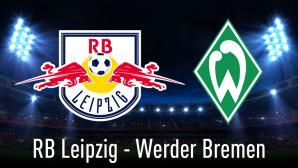 Bundesliga: Köln - Bayern©iStock.com/LeArchitecto,RB Leipzig, Werder Bremen