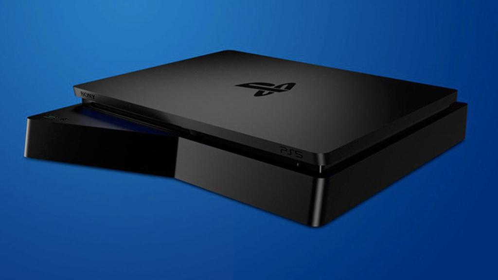 Sony PlayStation 5: Preis schockierend hoch? Gamer besorgt