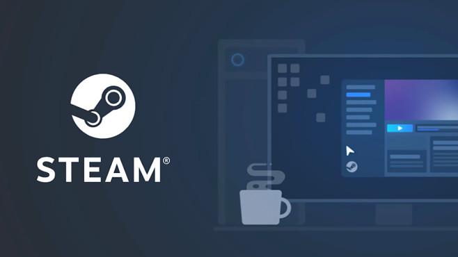 Steam©Steam