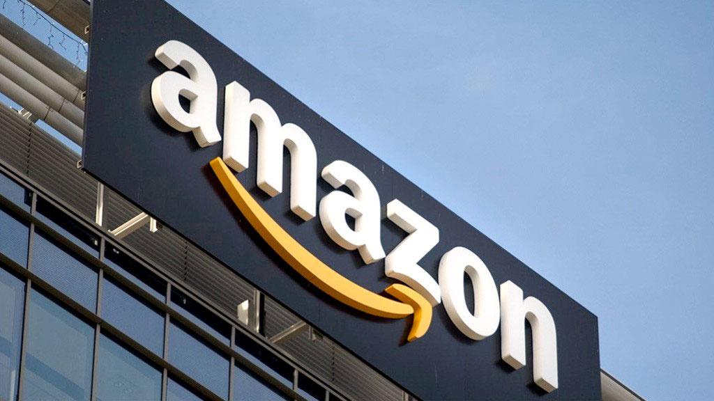 Amazon: Online-Händler vereinfacht Bewertungssystem