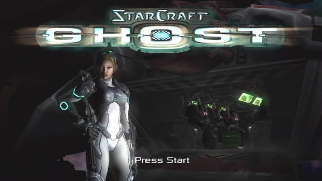 [Bild: Starcraft-Ghost-658x370-5dff411f73599e3c.jpg]