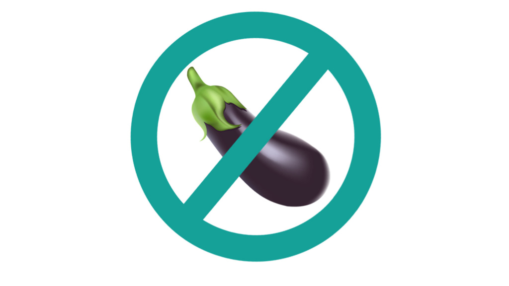 Schluss mit Dickpics: App blockiert Penisbilder