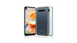LG-Smartphones©LG-Electronics