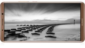 Huawei Mate 10 pro©Huawei
