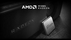 AMD©AMD