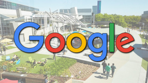Google©Google